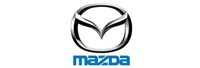 Mazda Logo